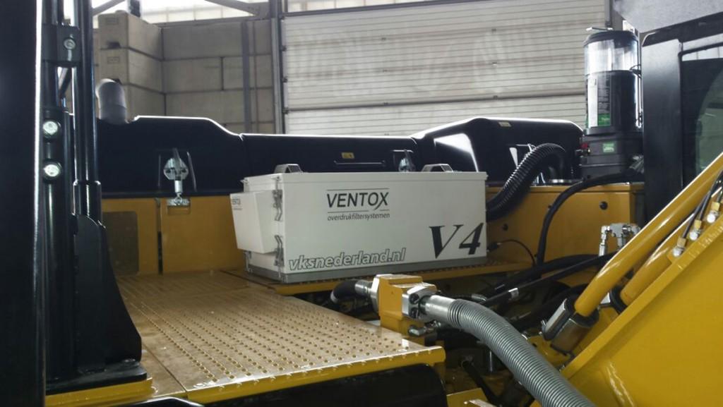 Ventox