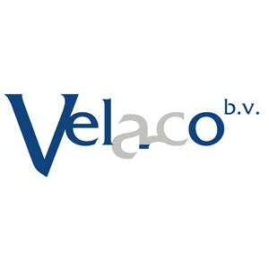 Velaco
